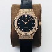 ウブロ レディース 腕時計新入荷&送料込 Hublot006