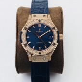 ウブロ レディース 腕時計新入荷&送料込 Hublot007