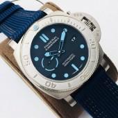 パネライ 腕時計新入荷&送料込 PAM985