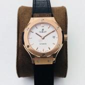 ウブロ レディース 腕時計新入荷&送料込 Hublot010