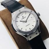 ウブロ レディース 腕時計新入荷&送料込 Hublot001