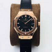ウブロ レディース 腕時計新入荷&送料込 Hublot009