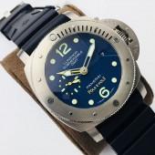 パネライ 腕時計新入荷&送料込 PAM719