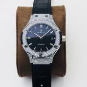 ウブロ レディース 腕時計新入荷&送料込 Hublot003