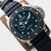 パネライ 腕時計新入荷&送料込 PAM799