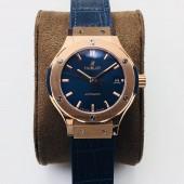 ウブロ レディース 腕時計新入荷&送料込 Hublot008