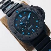 パネライ 腕時計新入荷&送料込 PAM01616
