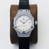 ウブロ レディース 腕時計新入荷&送料込 Hublot002