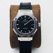 ウブロ レディース 腕時計新入荷&送料込 Hublot012