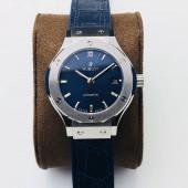 ウブロ レディース 腕時計新入荷&送料込 Hublot011