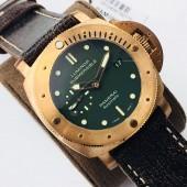 パネライ 腕時計新入荷&送料込 PAM382