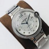 カルティエ 腕時計 新入荷&送料込Cartier004