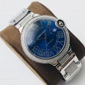 カルティエ 腕時計 新入荷&送料込Cartier003