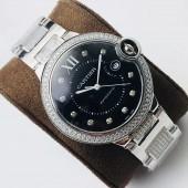 カルティエ 腕時計 新入荷&送料込Cartier006