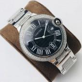 カルティエ 腕時計 新入荷&送料込Cartier002