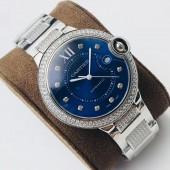 カルティエ 腕時計 新入荷&送料込Cartier001