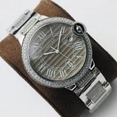 カルティエ 腕時計 新入荷&送料込Cartier007