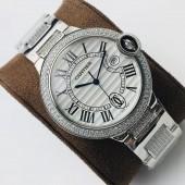 カルティエ 腕時計 新入荷&送料込Cartier005