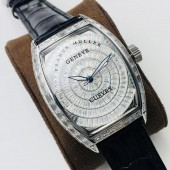 フランクミュラー 腕時計 新入荷&送料込FN001