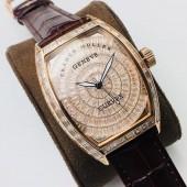 フランクミュラー 腕時計 新入荷&送料込FN002