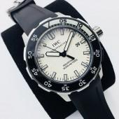 IWC 腕時計 新入荷&送料込 IW021