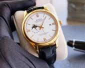 ロレックス 腕時計新入荷&送料込 ROLEX074