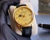 ロレックス 腕時計新入荷&送料込 ROLEX073