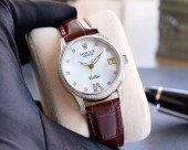 ロレックス 腕時計新入荷&送料込 ROLEX069
