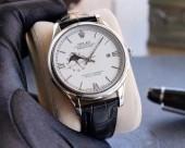 ロレックス 腕時計新入荷&送料込 ROLEX075