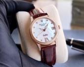 ロレックス 腕時計新入荷&送料込 ROLEX067