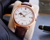 ロレックス 腕時計新入荷&送料込 ROLEX076