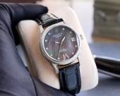 ロレックス 腕時計新入荷&送料込 ROLEX070