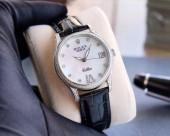 ロレックス 腕時計新入荷&送料込 ROLEX068