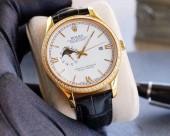 ロレックス 腕時計新入荷&送料込 ROLEX071