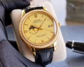 ロレックス 腕時計新入荷&送料込 ROLEX072