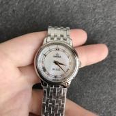 オメガ OMEGA  腕時計 新入荷&送料込 OMEGA174