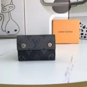 ルイヴィトン 財布 新作 人気 新品 通販&送料込M67630