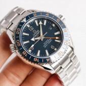 オメガ OMEGA 腕時計 新入荷&送料込 OMEGA172