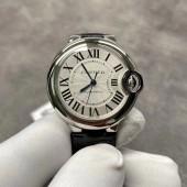 カルティエ 腕時計 新入荷&送料込Cartier008