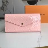 ルイヴィトン 財布 新作 人気 新品 通販&送料込M60531