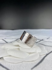 ルイヴィトン 指輪 新作&送料込 xl029