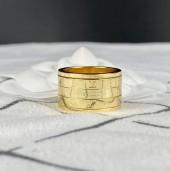ルイヴィトン  指輪 新作&送料込 xl028
