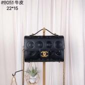 シャネル バッグ 人気 新作&送料込(CHANEL)ch9051