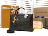 ルイヴィトン バッグ新作 人気 新品 通販&送料込 M40135