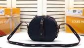 ルイヴィトン バッグ新作 人気 新品 通販&送料込 M45167