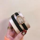 ブルガリ 腕時計 レディース  新入荷&送料込BVLGARI012