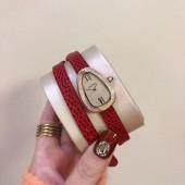 ブルガリ 腕時計 レディース  新入荷&送料込BVLGARI011