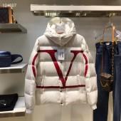 モンクレール ダウンジャケット 新作 新品同様超美品 通販&送料 MC023