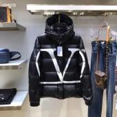 モンクレール ダウンジャケット 新作 新品同様超美品 通販&送料 MC022