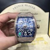 フランクミュラー 腕時計 新入荷&送料込FN005